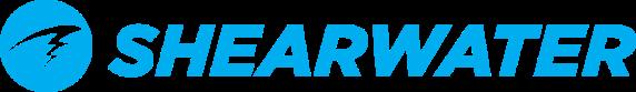shearwater_fullcolor_logo_cmyk_noguide