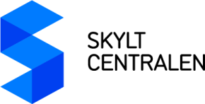 skyltcentralen_logotyp