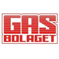 gas bolaget