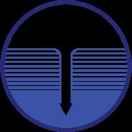 Stavanger club logo
