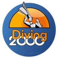 divinglogo