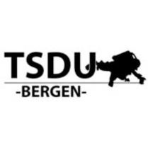 TSDU-logo